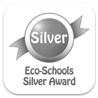 http://www.eco-schools.org.uk/