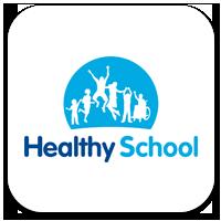 http://www.healthyschools.org.uk/