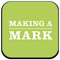 https://www.npg.org.uk/whatson/makingamark/home/