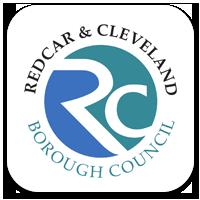 http://www.redcar-cleveland.gov.uk