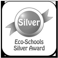 http://www.eco-schools.org.uk/
