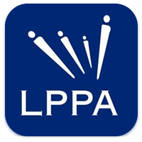 http://www.lppa.co.uk