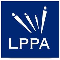 http://www.lppa.co.uk